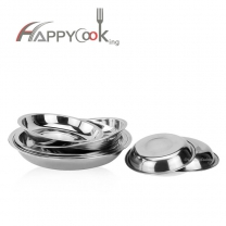 304 plate with the best quality stainless steel and factory price