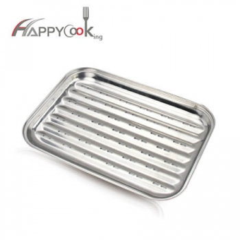 ss tray of high quality competitive price HC-00622