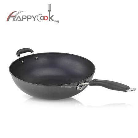 non stick pan of stainless steel of high quality multifunction stainless steel HC-02113-B