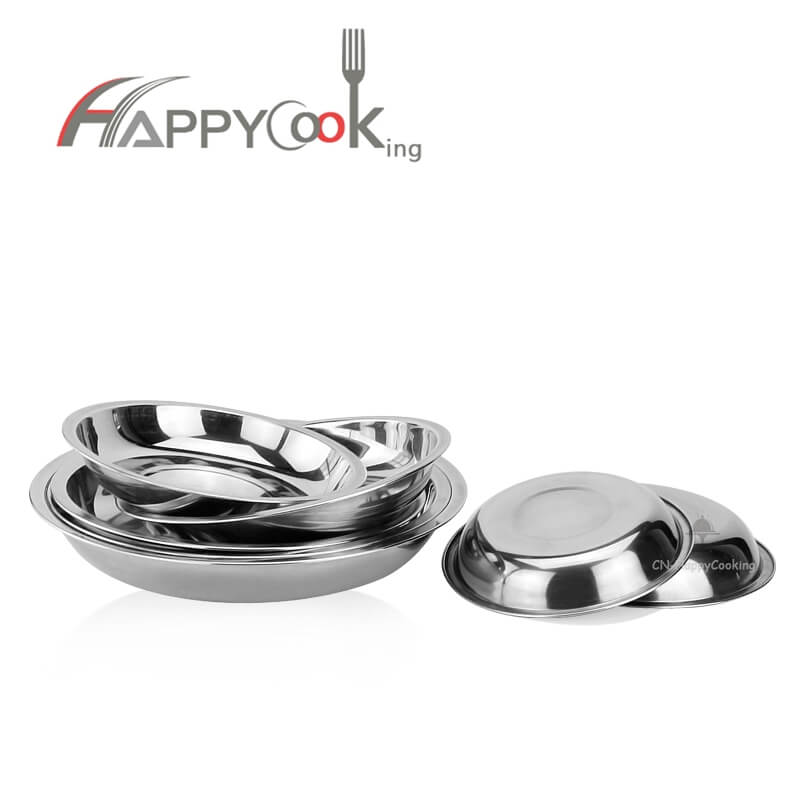 304 plate with the best quality stainless steel and factory price HC-00703