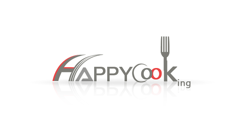 HAPPYCOOKING VIDEO