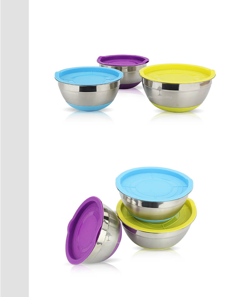 prep bowls price storage bowl OEM
