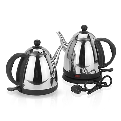 Noise – Is a Quiet Electric Kettle Important to You?