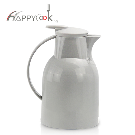 thermal flask coffee pot export insulation carafe kettle
