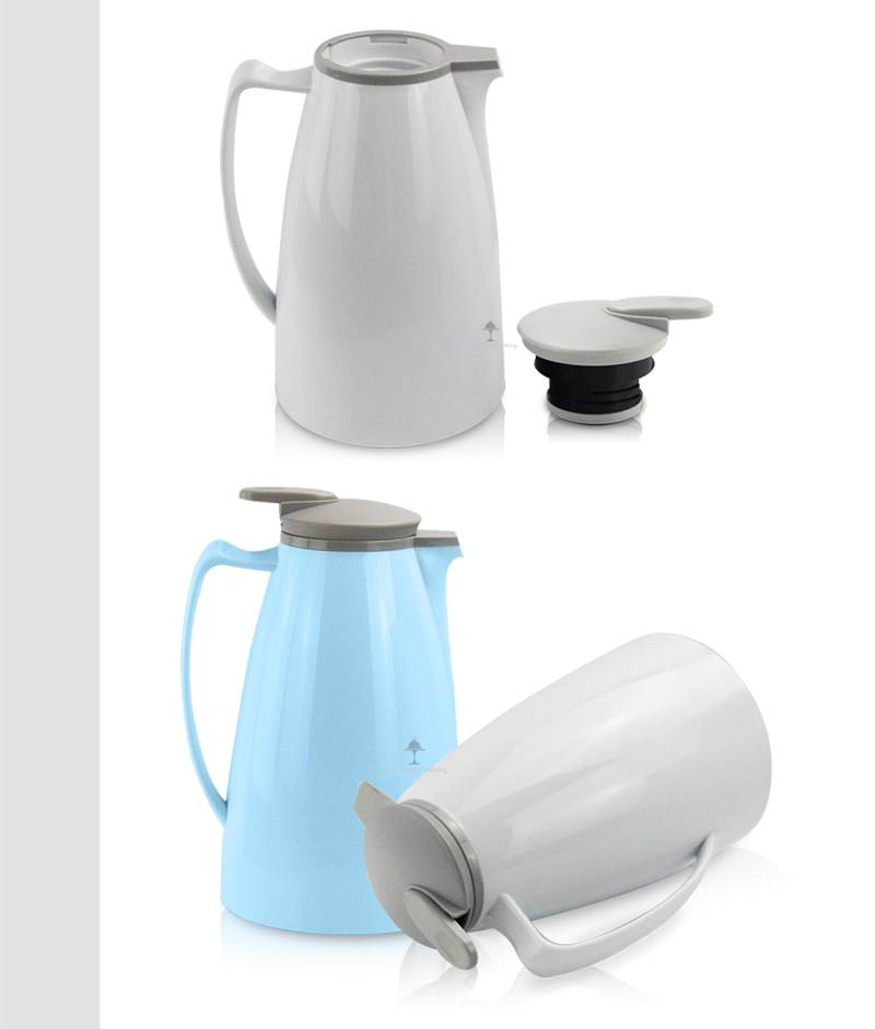 double walled thermos carafes export household thermos kettle