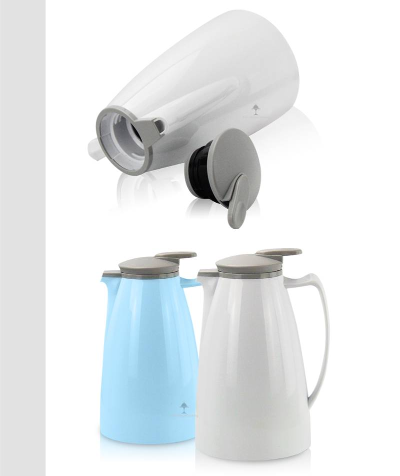 double walled thermos carafes odm household thermos kettle