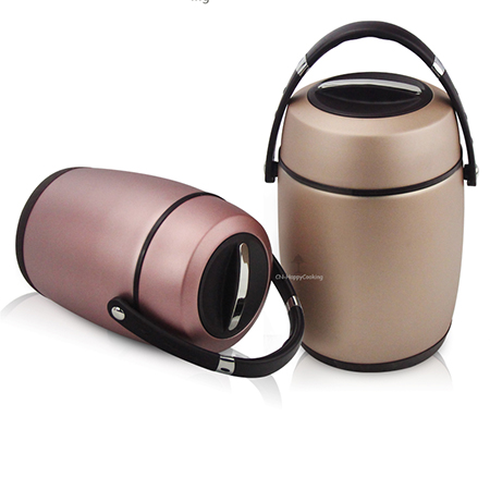 Whatisthebestlunch container vacuum?
