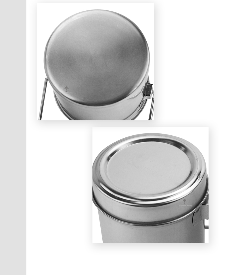 food tiffin price stainless steel tiffin box