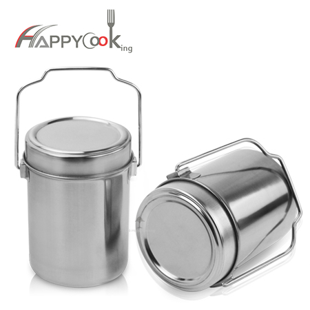 food tiffin ODM stainless steel tiffin box