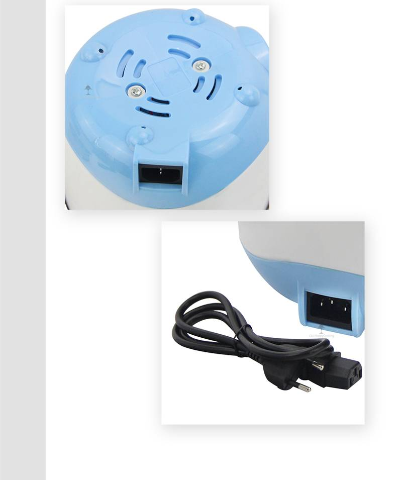 electric cooker  price portable electric pot