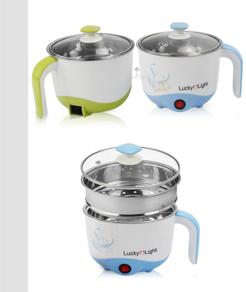 electric cooker factory portable electric pot