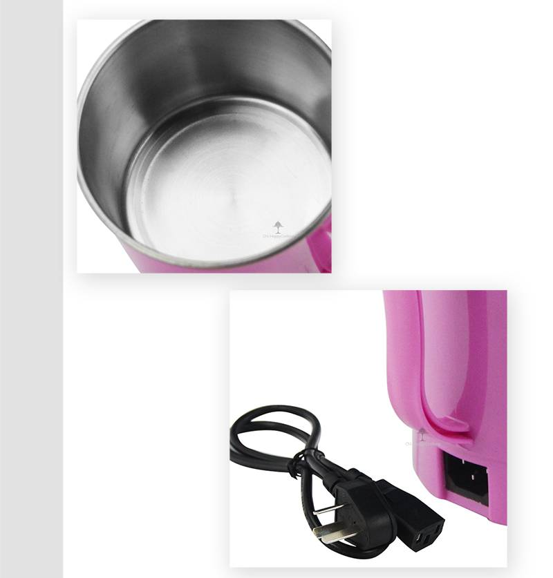 electric cooking kettle OEM Electric Pot Kettle