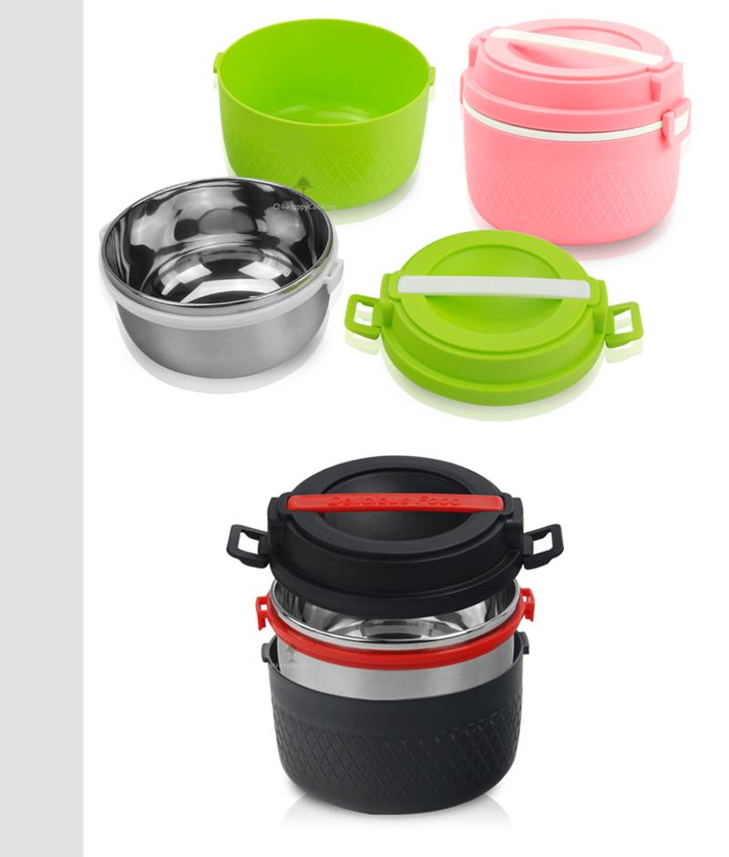 Soup container for lunch price lunch boxes that keep food warm for hours