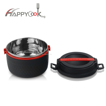 Soup container for lunch ODM lunch boxes that keep food warm for hours