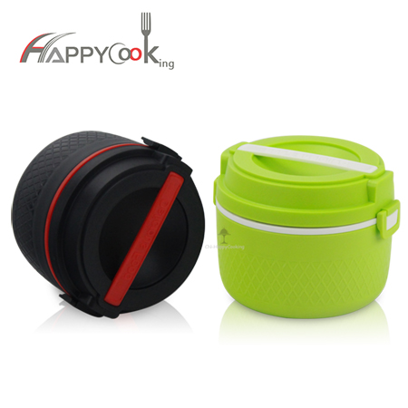 Soup container for lunch factory lunch boxes that keep food warm for hours