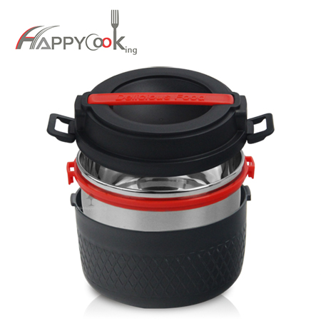 Soup container for lunch wholesaler lunch boxes that keep food warm for hours