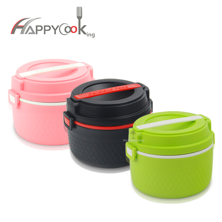 Soup container for lunch OEM lunch boxes that keep food warm for hours