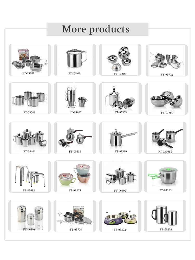 stainless steel kitchenware factory Kitchen Tools    metal utensil holder