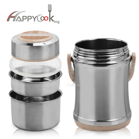 lunch container wholesaler soup container to go