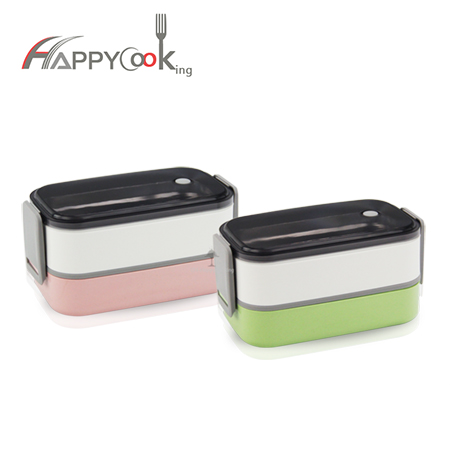 lunch box export  stainless steel lunchbox