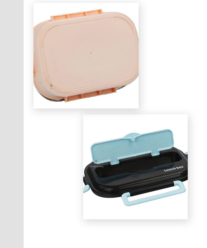 food bento storage box supplier  picnic lunch container price