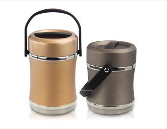 vacuum insulated lunch box export thermos food ja