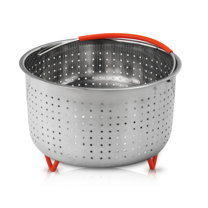 instant pot ODM Steamer Basket  supplier