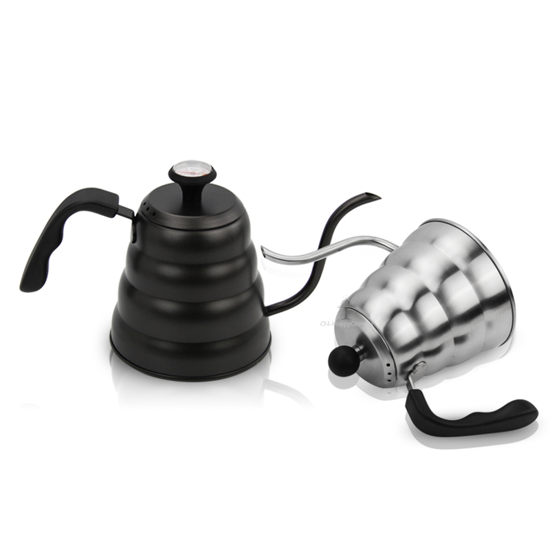 Drip kettle odm coffee kettle