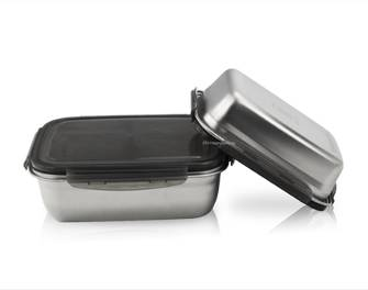 Airtight container OEM  storage boxes