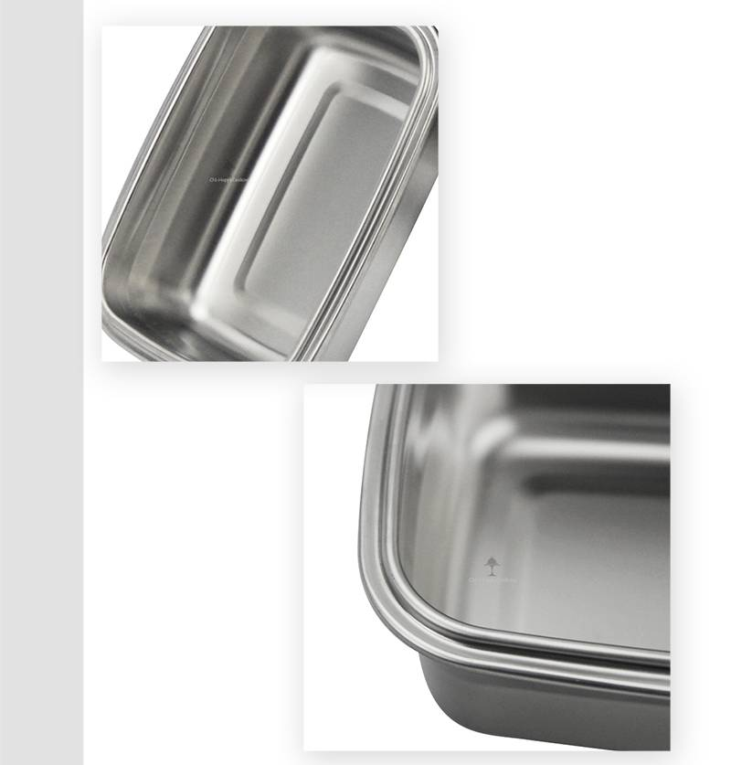 Airtight  container supplier  storage boxes