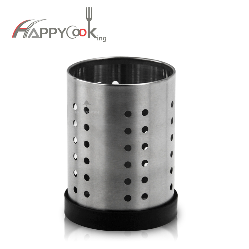 Kitchen Tools  ODM metal utensil holder