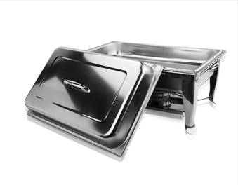 food Warmer  supplier restaurant chafing dishes