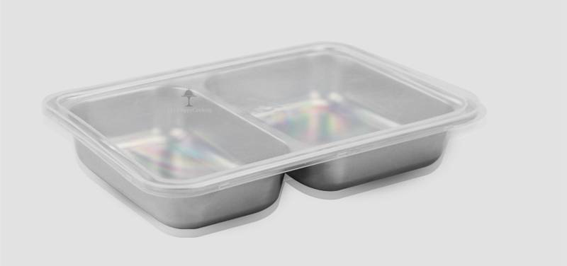dinner plates ODM snack serving tray