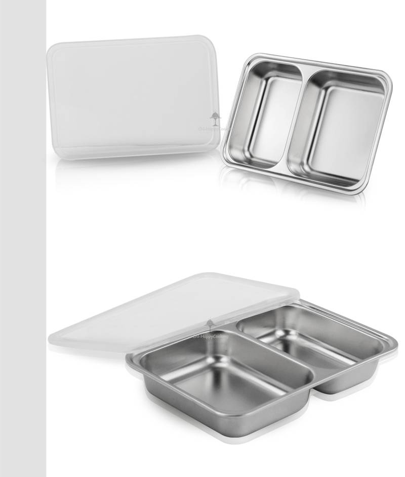 dinner plates export snack serving tray price