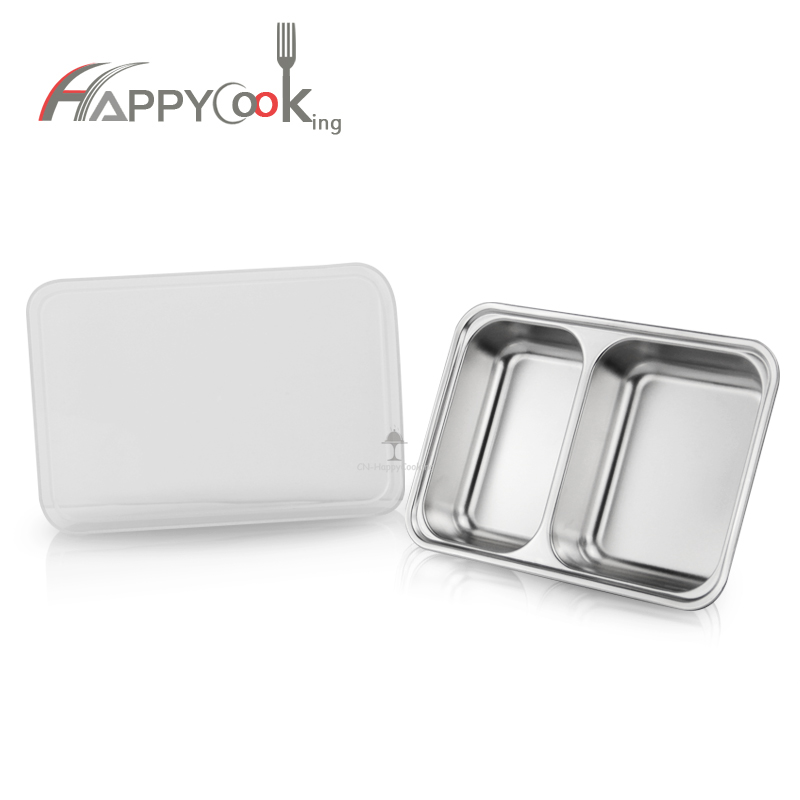 dinner plates ODM snack serving tray supplier