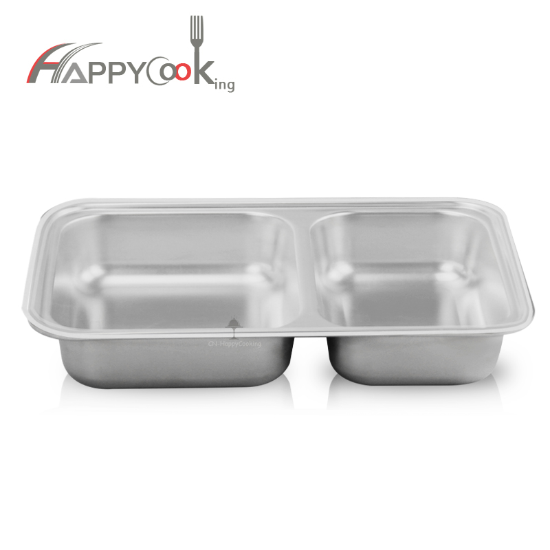 dinner plates factory snack serving tray manufacturer