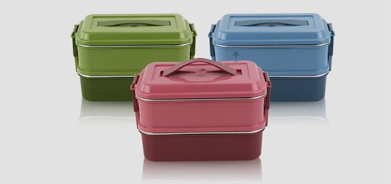 food containers box oem  containers box