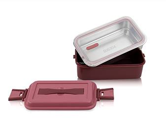 food containers box  ODM containers box supplier