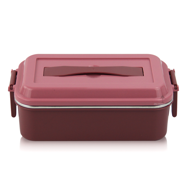food containers box manufacturer containers box wholesaler