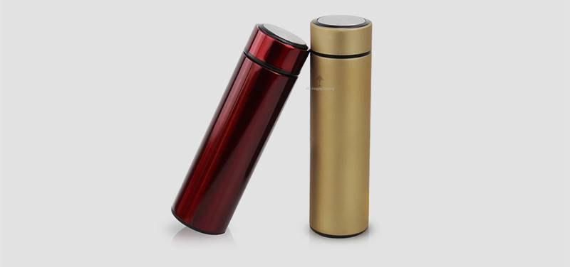 Thermos Insulated Cup oem  Water Bottle