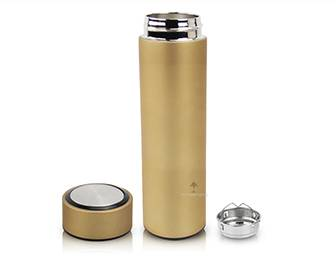 Thermos Insulated Cup  ODM Water Bottle supplier