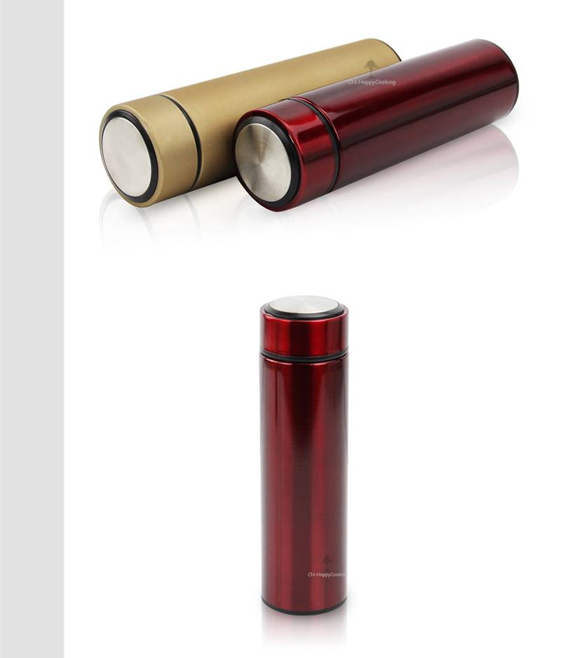 Thermos Insulated Cup manufacturer Water Bottle wholesaler