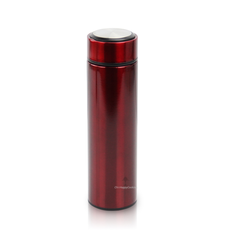 Thermos Insulated Cup manufacturer Water Bottle