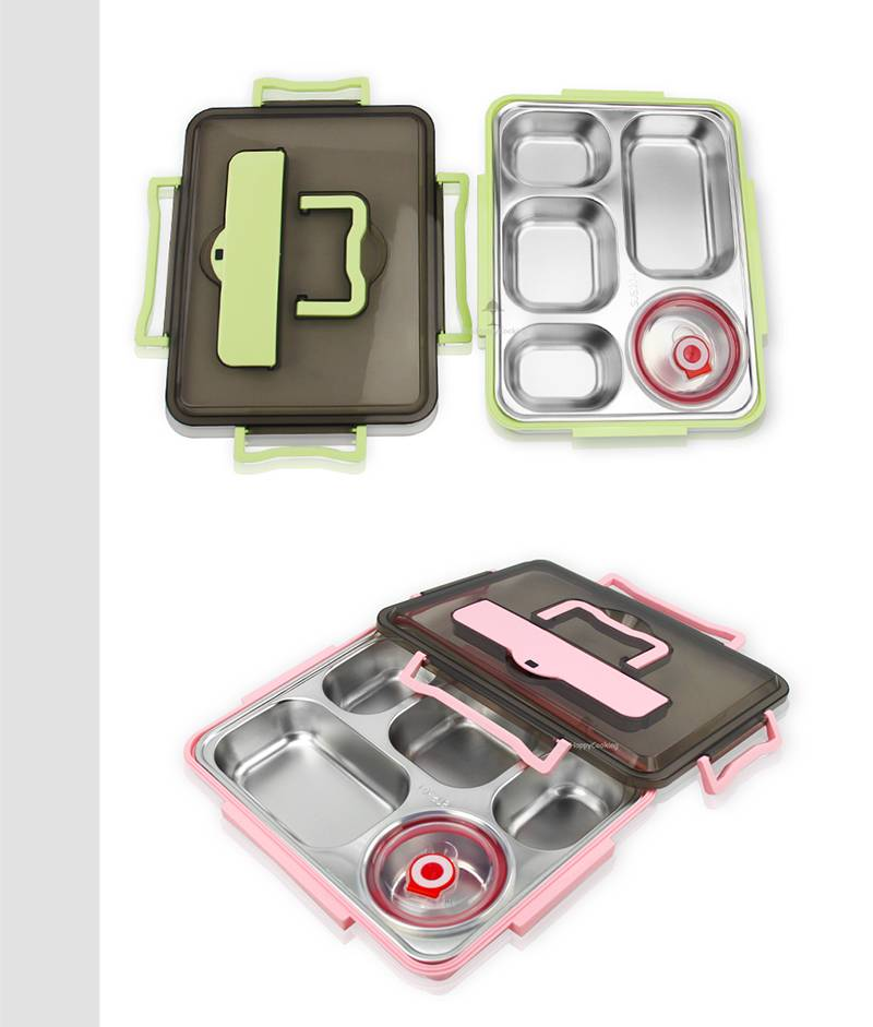 Lunch Box Containers manufacturer Thermal Lunch Box wholesaler
