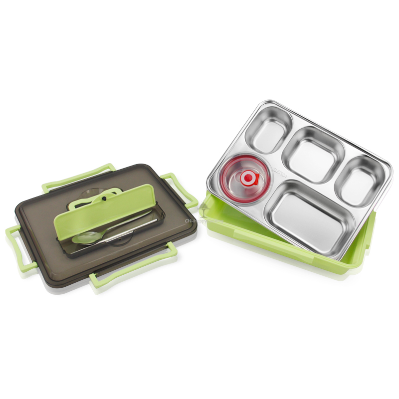 Lunch Box Containers manufacturer Thermal Lunch Box